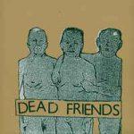 deadfriends-jpeg
