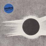kindling_7