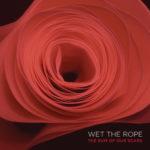 wettherope